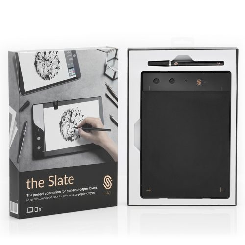 slate_packaging