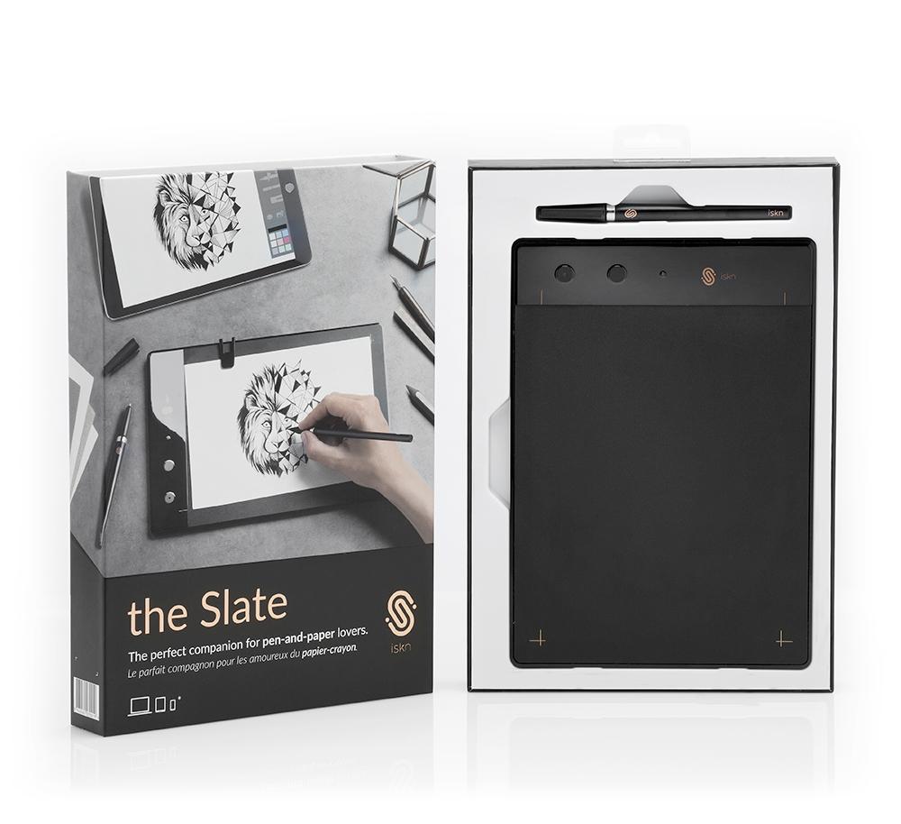 slate_packaging
