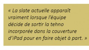 Christophe Chedal Anglay - citation 4