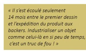 Christophe Chedal Anglay - citation 5