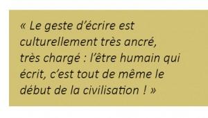 Christophe Chedal Anglay - citation 6