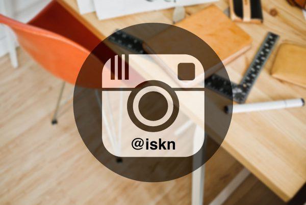 insta_iskn_2