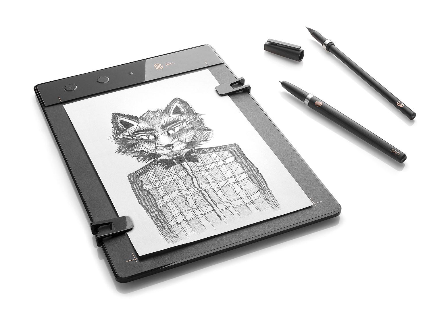 Image Result For Sketching Pad