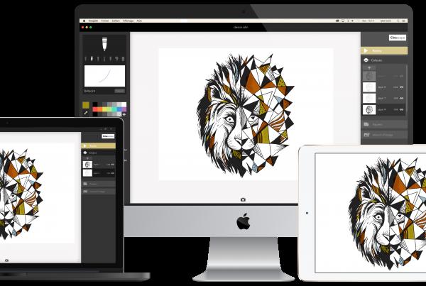 imagink_all_devices_lion_couleurs