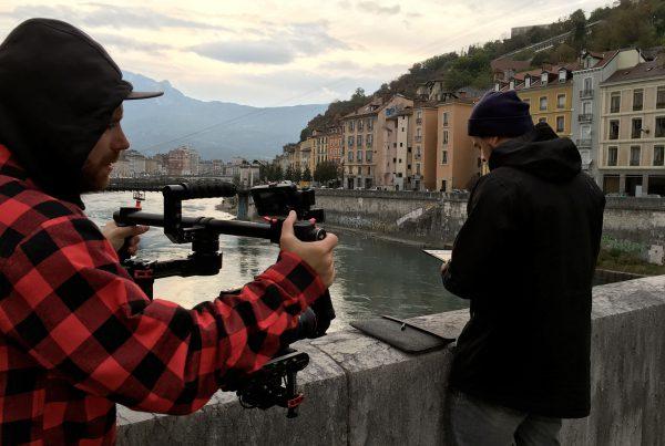 tournage_iskn_tomagachet
