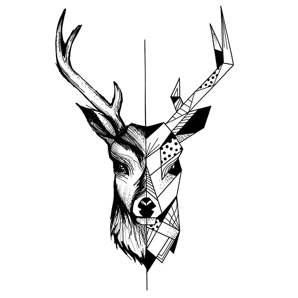 deer-missismr
