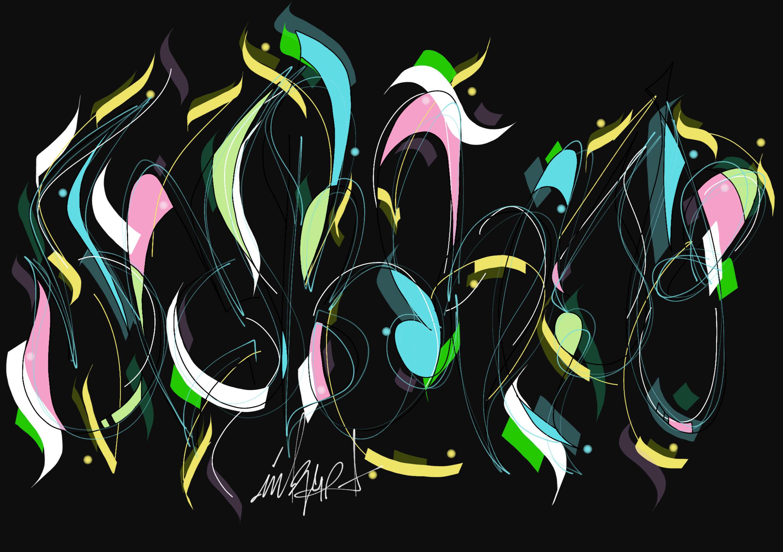 ink4rt-ISKN