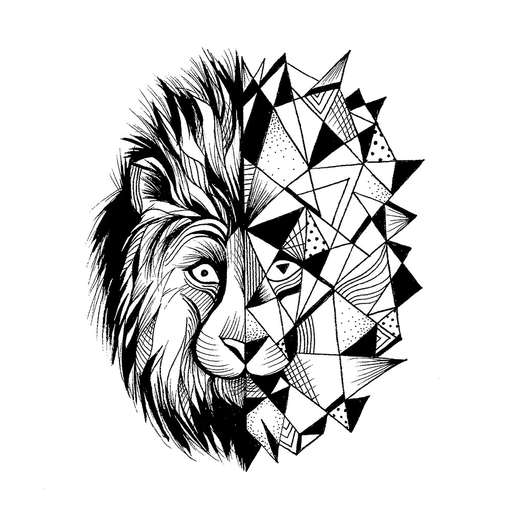 lion-missismr