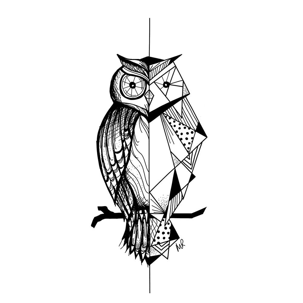 owl-missismr